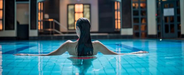offerte-last-minute-capodanno-con-spa-in-italia-poracci-in-viaggio