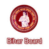BSEB Result 2016, Bihar Board 12th Result 2016, www.biharboard.ac.in