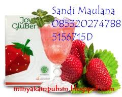 4jovem gluberry Rp 168.000/box dengan berbagai khasiat dan manfaat untuk kecantikan dan kesehatan