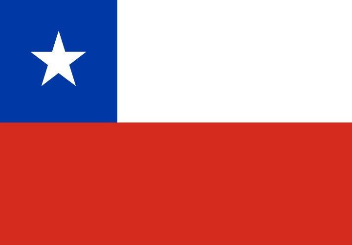 Radio Online en Chile