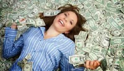 Ganar Dinero Con Un Blog o Sitio Web