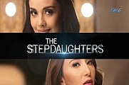 The Step Daughter - 15 February 2018