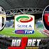 Prediksi Bola Terbaru - Prediksi Juventus vs Cagliari 22 September 2016