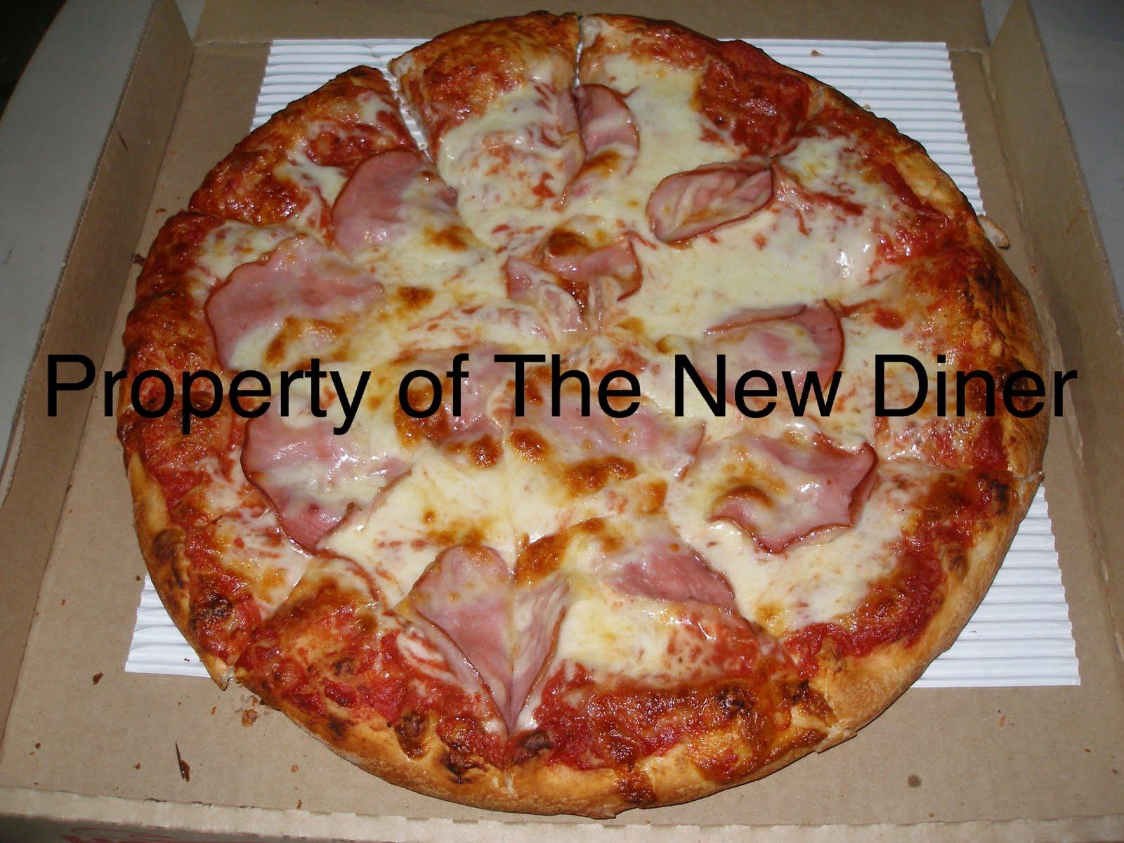World S Best Pizza 3142 Colima Rd Hacienda Heights 626 968 4794