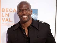 Who Wants to Be A Millionaire: Terry Crews named new host