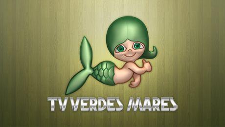 TV Verdes Mares acusa Federação Cearense de descumprir ordem judicial 44288fb2b28b4