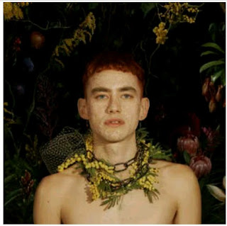 Years & Years - If You're Over Me (Audio)