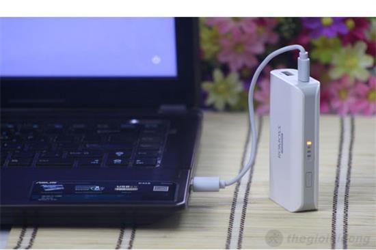 loai pin sac du phong cho laptop may tinh bang dien thoai