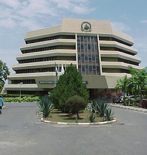 National Universities Commission (NUC),