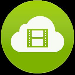 4K Video Downloader 免費影片下載器 支援YT、FB、Vimeo等主流網站