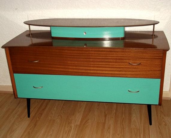 Barquitec muebles n rdicos - Muebles nordicos ...