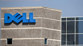 Dell Mega Walkin Interview for Freshers On 12th to 28th Apr 2017