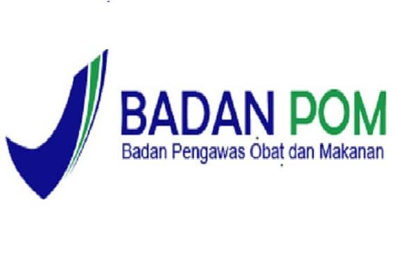 Lowongan Kerja Terbaru Badan POM Republik Indonesia, Lowongan kerja Tingkat SMA
