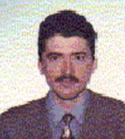 Maestrul Sportului Liviu Jerghiuță