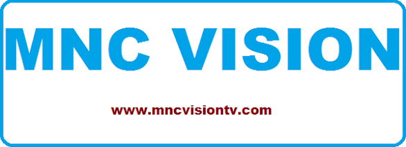 Daftar Channel MNC Vision Terbaru