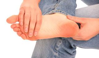 Bệnh gout có chữa được không ?