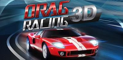 DRAG RACING 3D COINS AND CASH HACK CHEATS TOOL