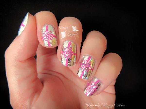 Regal Nails  Hwy  N Myrtle Beach Sc