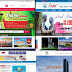 'Nhái' thương hiệu du lịch để trục lợi