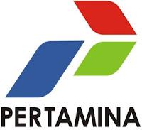 Lowongan Kerja BUMN Terbaru di PT. Pertamina (Persero) September 2016