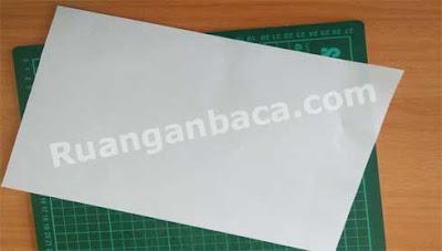 Bizhub 350/250 Hasil Fotocopy polos / Tidak ada gambar disini solusinya