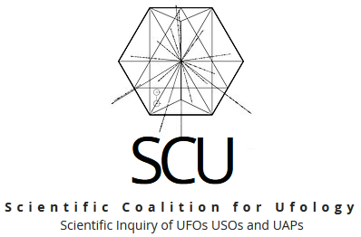 Scientific Coalition for Ufology