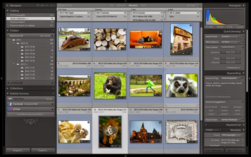 ⛔ Adobe lightroom 6 keymaker   Adobe Photoshop Lightroom CC