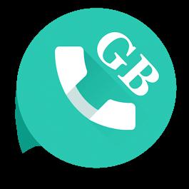 GBWhatsapp v6.10 [Triple WhatsApp]