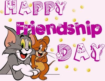 Happy-Friendship-Day-2016-Photos