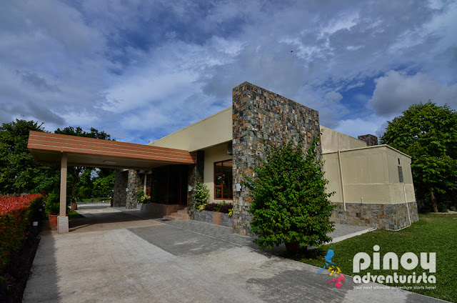 Hotels and Resorts in Laguna