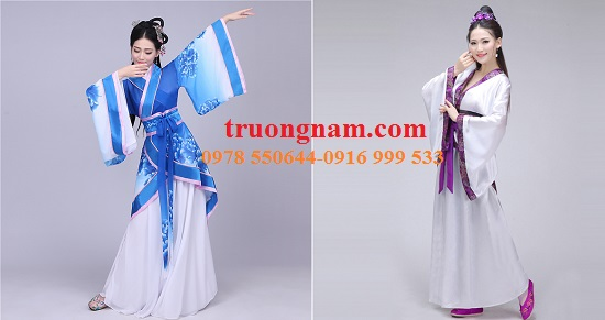 Cho thuê trang phục Hằng Nga - 0978 550 644 -font-b-Chinese-b-font-ancient-font-b-Costume-b-font-clothes-font-b-fairy