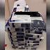 'Terima Kasih Kerana Bazirkan Subsidi Perubatan' - Sejumlah Ubat Insulin Bernilai RM3,200 Terpaksa Dibuang Kerana Sikap Selfish Pesakit Ini