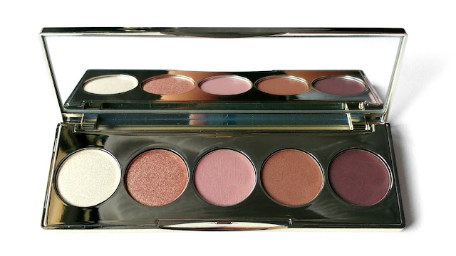 Becca x Jaclyn Hill Champagne Collection Review, Becca x Jaclyn Hill Champagne Collection Swatches, Becca x Jaclyn Hill Champagne Collection Review, Becca x Jaclyn Hill Champagne Collection Face Palette Discontinued