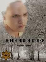 http://lindabertasi.blogspot.it/2015/01/la-mia-amica-ebrea-di-rebecca-domino.html
