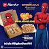 Pizza Hut Promo Big Box Baru Harga Hemat Rp 190 Ribu