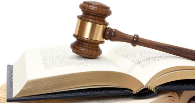 Proceso penal y responsabilidad