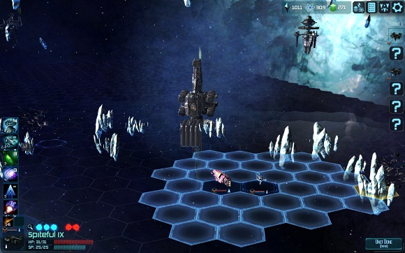 ancient-frontier-pc-screenshot-www.ovagames.com-4