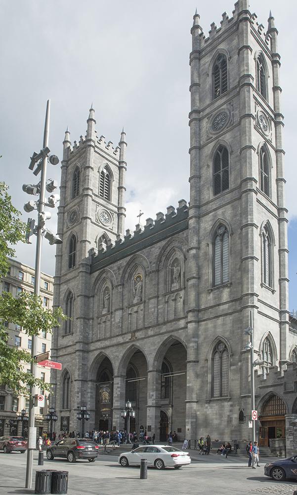 Sito di incontri online gratuito Montreal