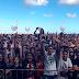 CCXP reúne 5 mil pessoas no Marco Zero, em Recife, e anuncia 7 atrações para a CCXP Tour Nordeste