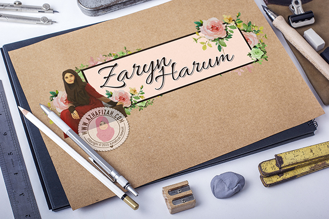design-header-blog-zaryn-harum