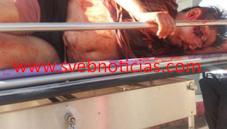 Continua la narco-violencia en Veracruz cuatro ejecutados hoy en Acayucan