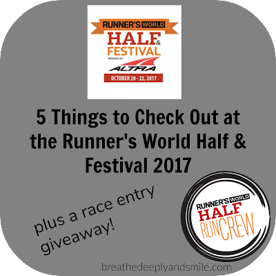2017-Runners-World-Half-Festival-event-1
