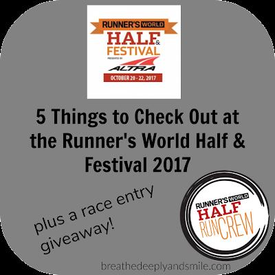 2017-Runners-World-Half-Festival-event-1