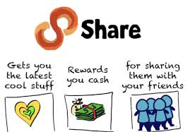 Make Money Online: 8share, make money online, earn money online