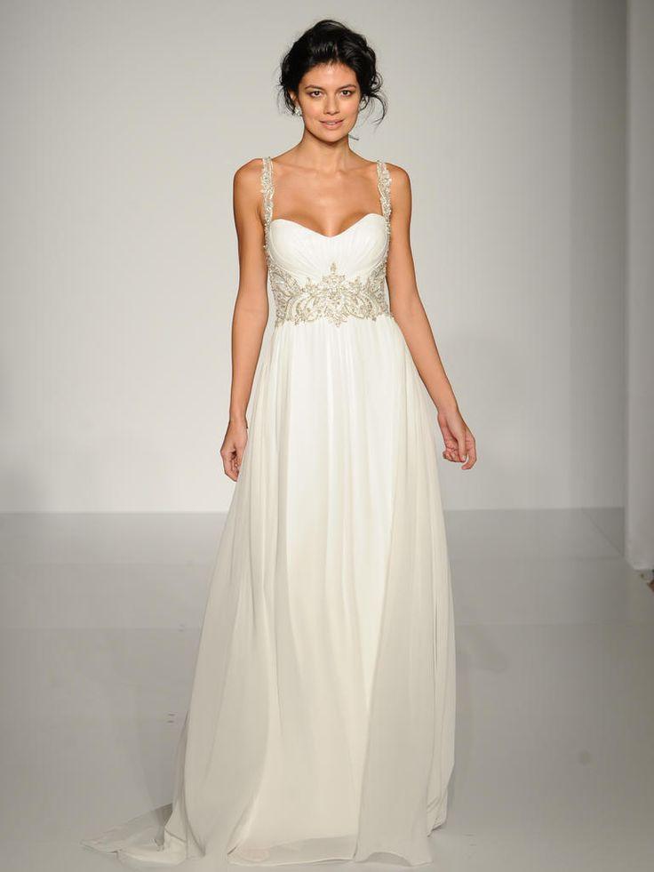 Ancient Greek Wedding Dress – Fashion dresses