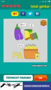kunci jawaban tebak gambar level 71