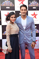 Star Parivaar Awards 2017 Red Carpet Stills .COM 0087.jpg