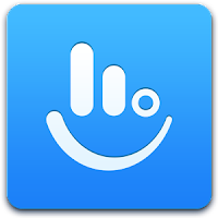 TouchPal - Cute Emoji Keyboard APK