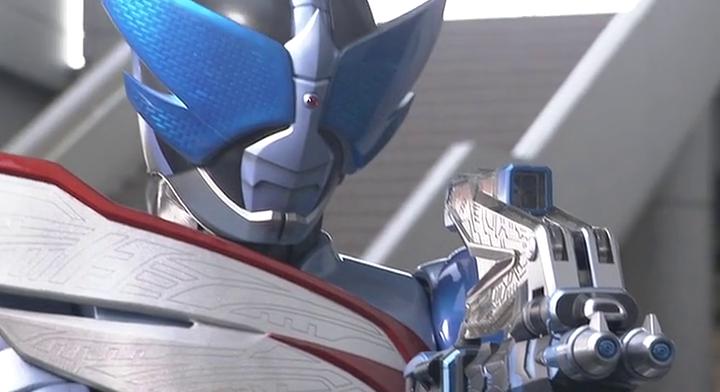 Download Kamen Rider Kabuto 14 Subtitle Indonesia