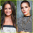 Halsey accused Demi Lovato For Exploiting Bisexuality